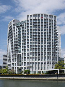 1-19sumitomo_hospital.jpg
