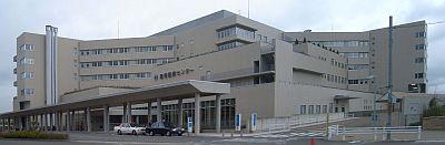 1-46toyohashihospital.jpg