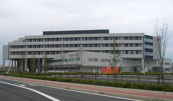 1-47isehospital.jpg