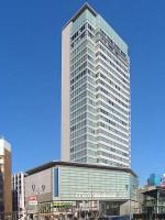 1-50aoi-tower.jpg