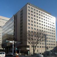 1-59richmondhotel.jpg