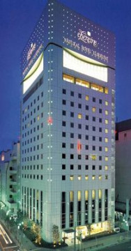 3-06natural_hotel.jpg