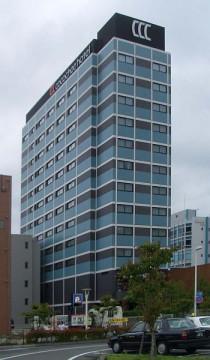 3-17cocochihotel.jpg