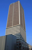 5-02gifu_citytower.jpg
