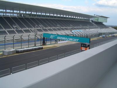 5-03suzuka_circuit2.jpg